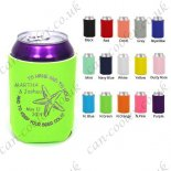 koozie wholesale wedding favor