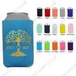 drink cooler personalised new design