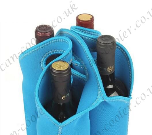 cheap beer wine can cooler custom