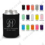 customized design can cooler
